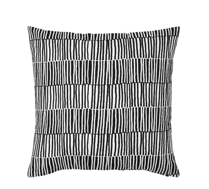IKEA Vendla Cushion Cover