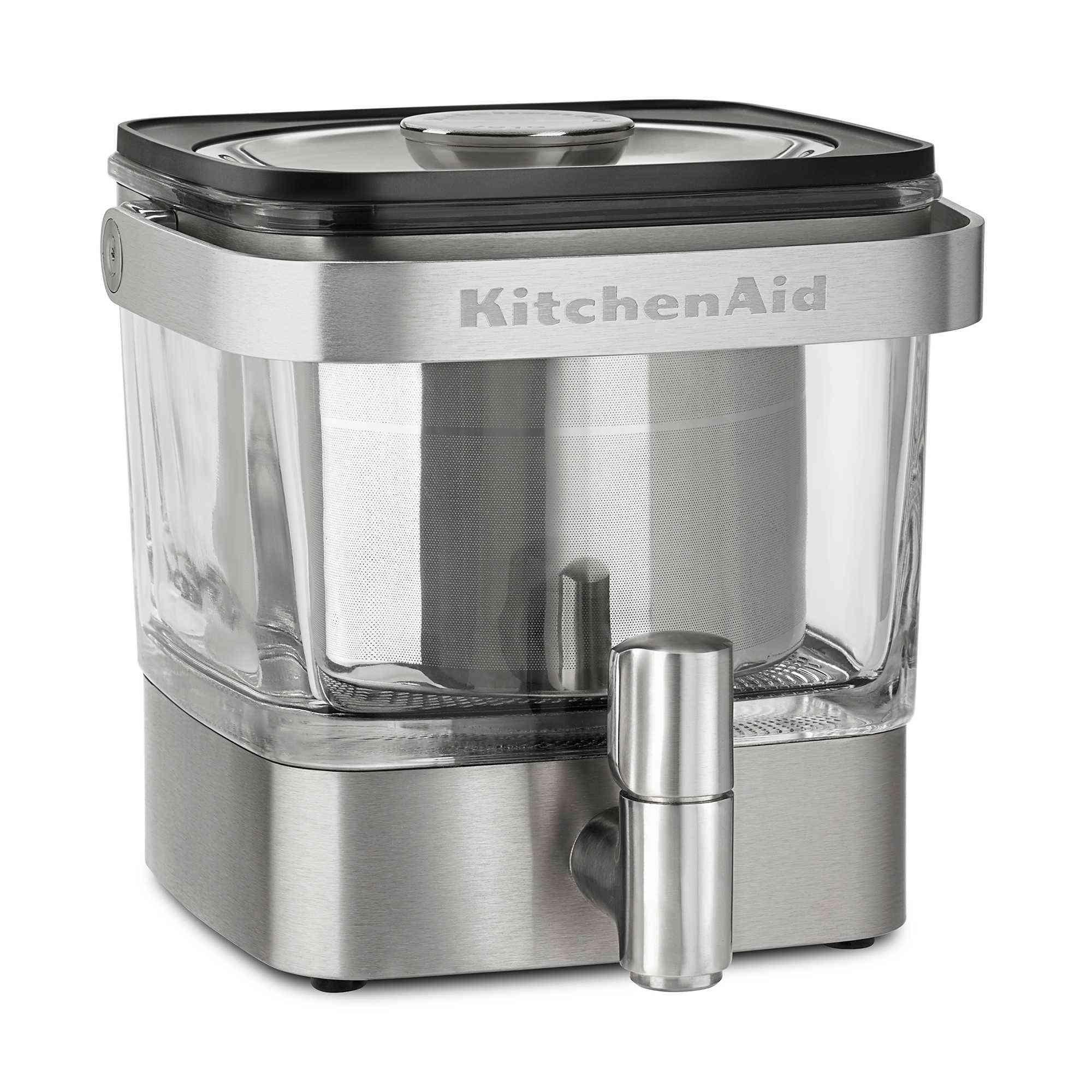 kitchen-aid-cold-brew-coffee-maker