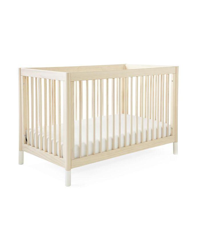 Gelato Crib