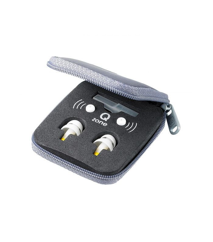 Go-Vacation Quiet Zone Ear Plugs