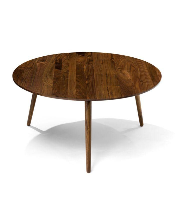 Article Amobea Coffee Table
