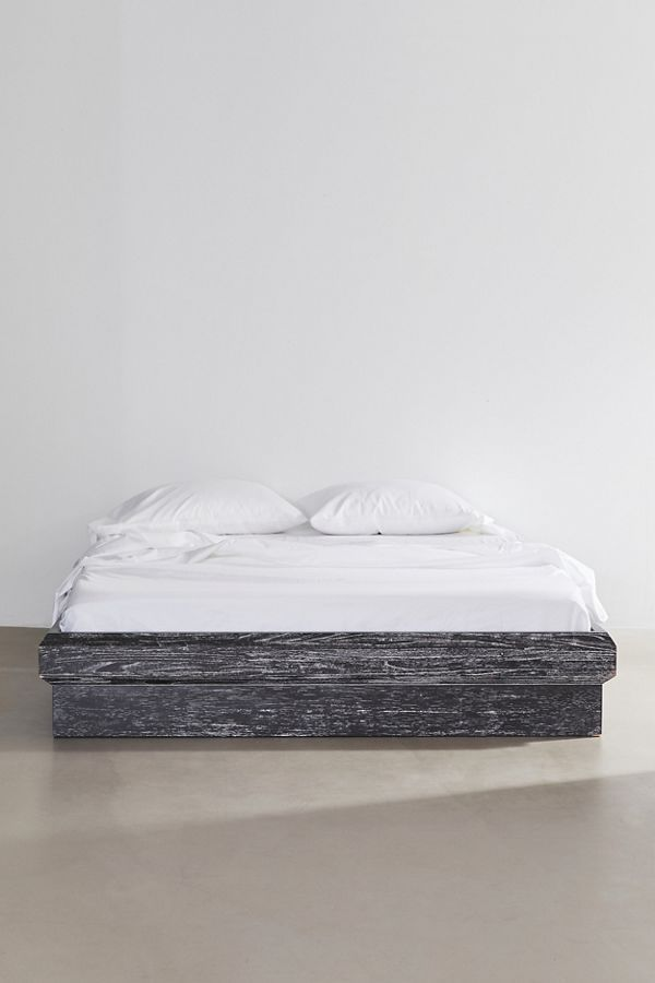 Urban Outfitters Finley Bed