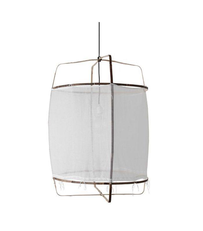 Apartment Decor — Ay Illuminate Lantern