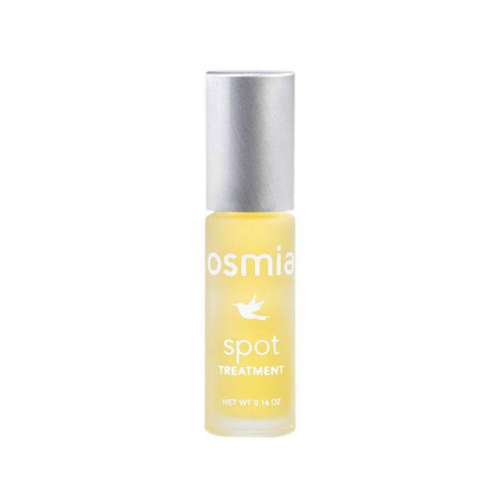 Osmia Organics Spot Treatment