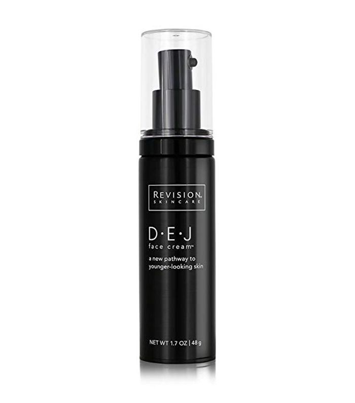 Revision Skincare D.E.J. Face Cream (1.7oz) Skin plumping products