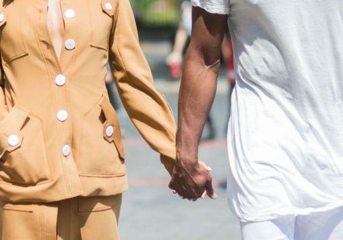 Orden de relaciones domésticas