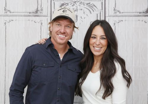 chip y joanna gaines