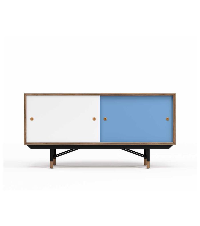 Rove Concepts 1955 Sideboard
