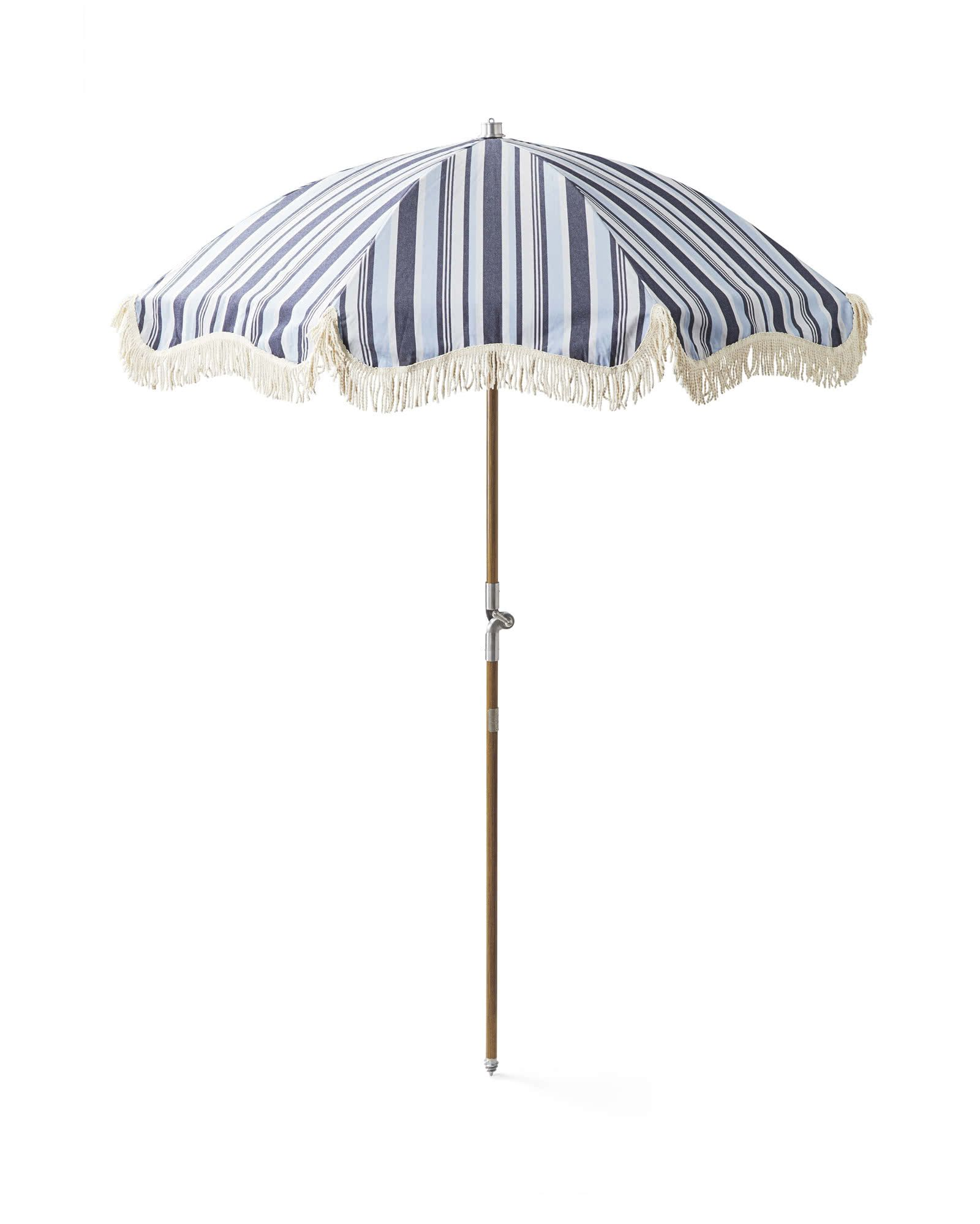 Hyannis Umbrella