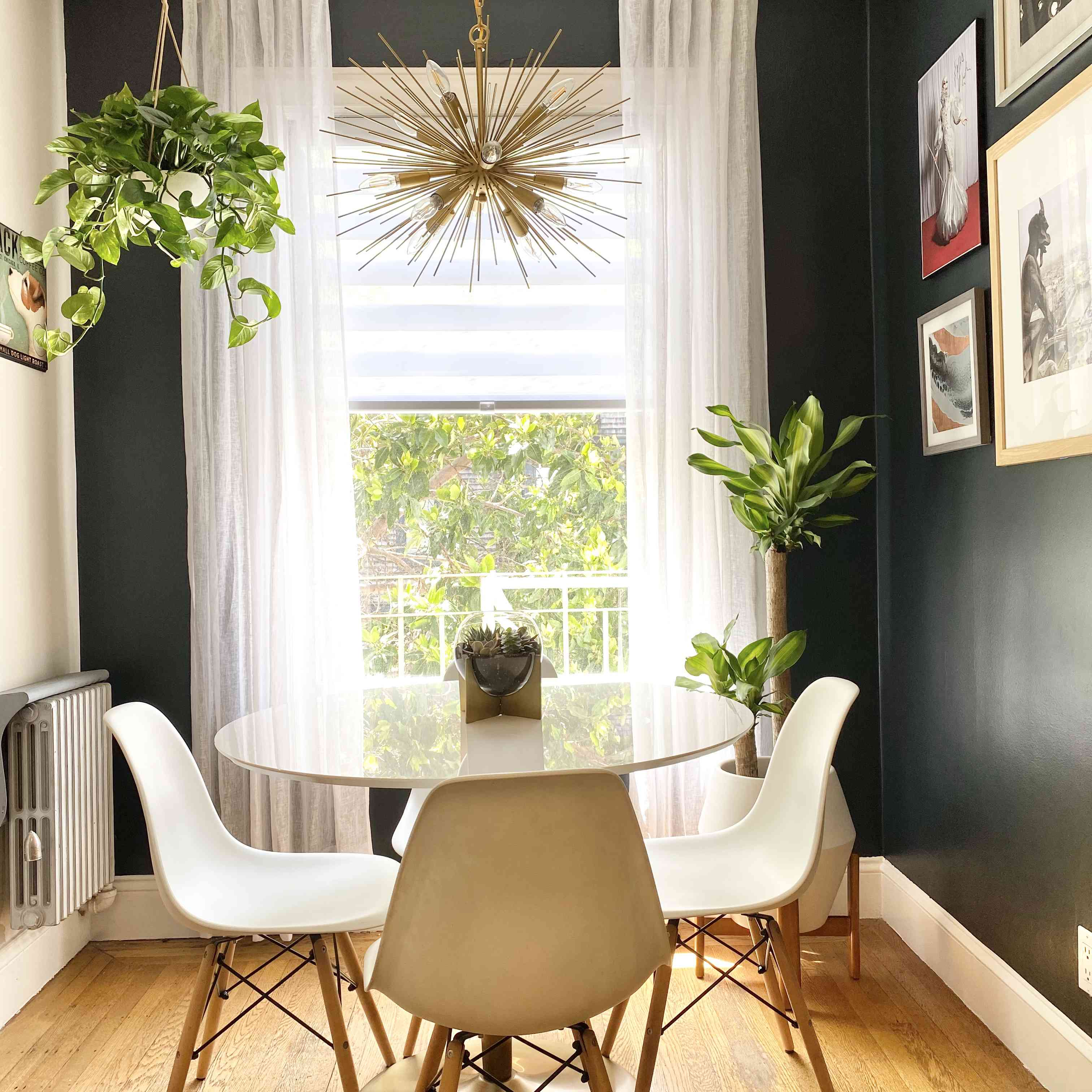 These Are The Top Interior Design Styles To Know Now
