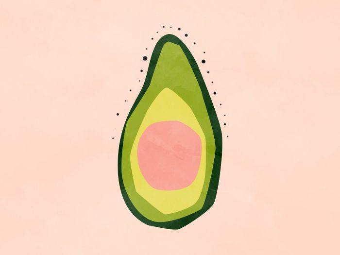 63ea25ff How to Pick the Perfect Avocado (You're Doing It Wrong)