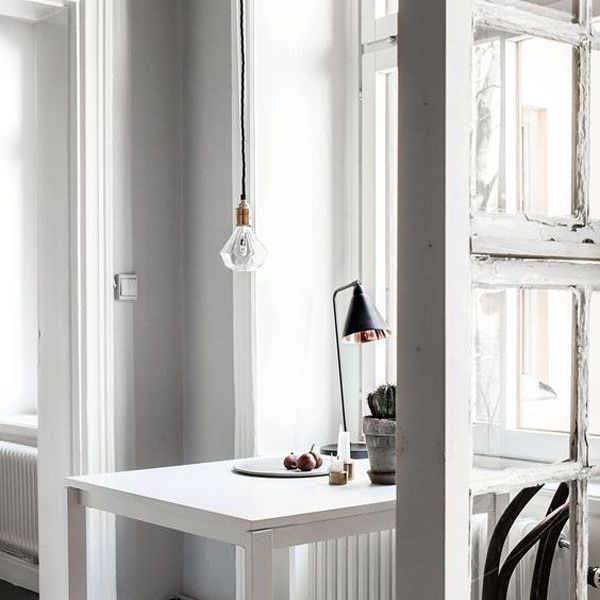 IKEA stool—Fantastic Frank