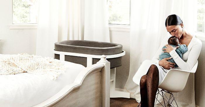 Inside Lingerie Designer TyLynn Nguyen's Stunning Home