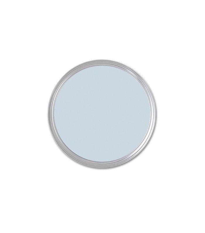 paint color Icelandic by Sherwin-Williams