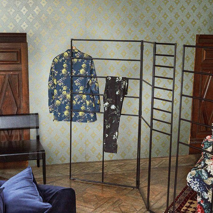 SJÄLVSTÄNDIG room divider