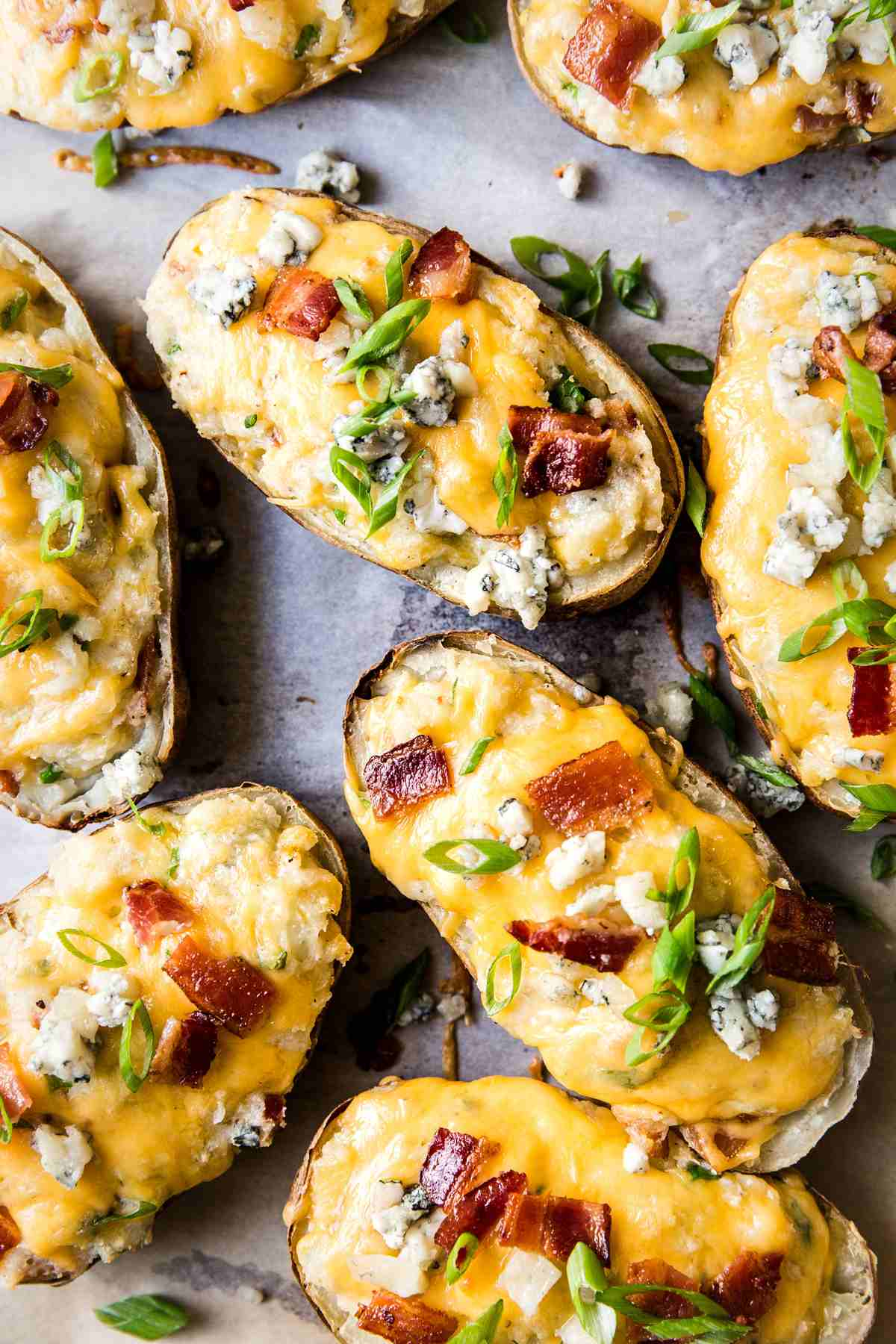 Beyond Mashed and Fried—15 of the Best Ways to Cook Potatoes