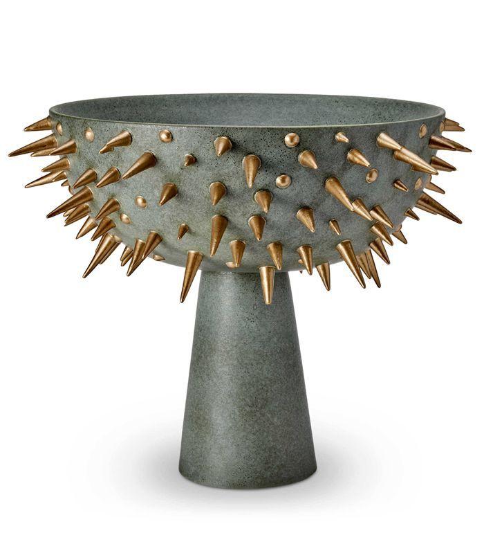 L'Objet Celestial Bowl