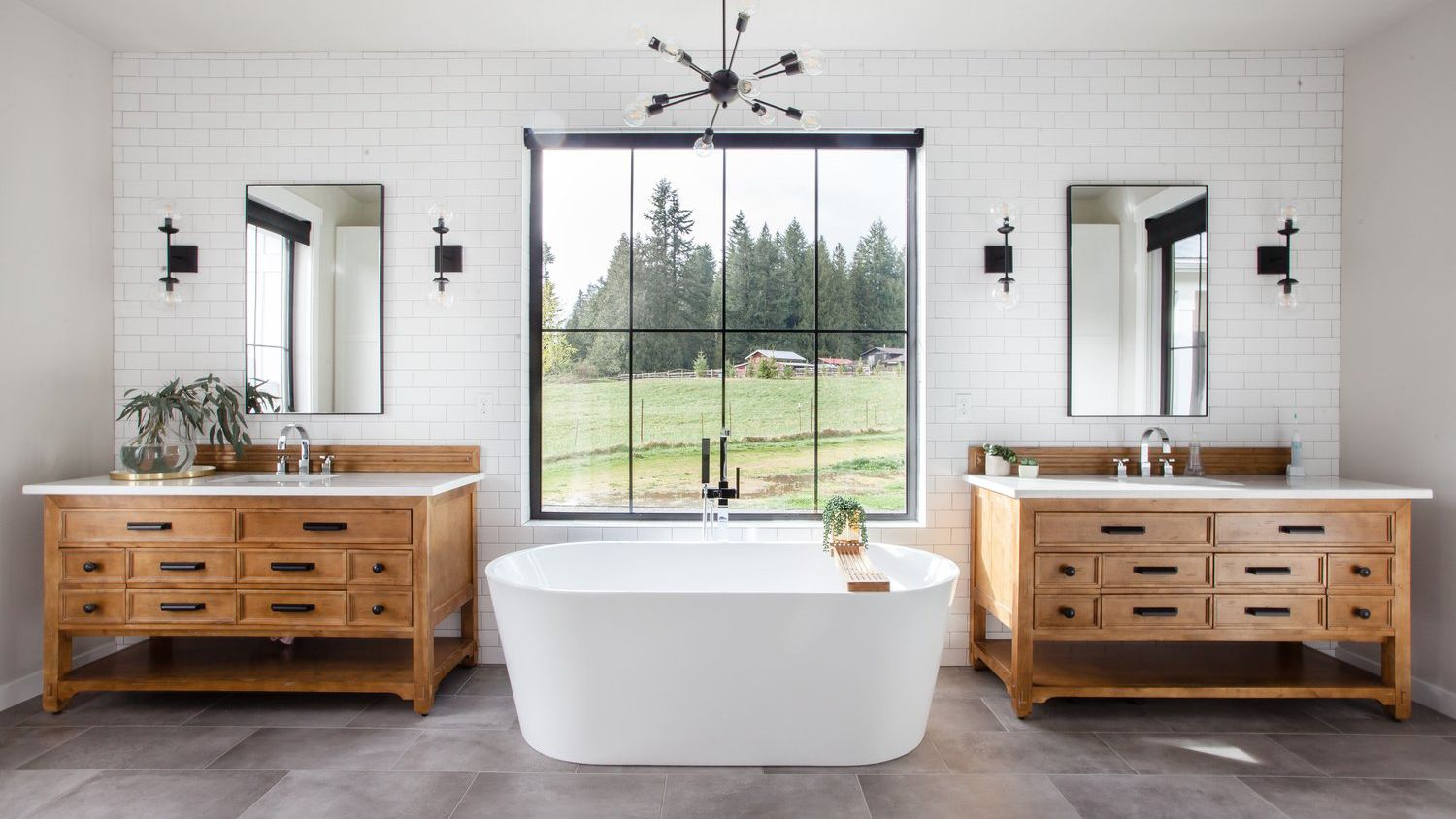 How Much It Costs To Add A Bathroom, How Much To Build A Bathroom