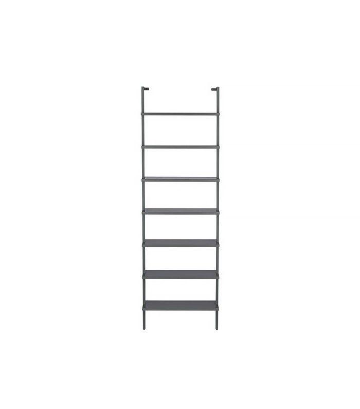 Stairway Black 96