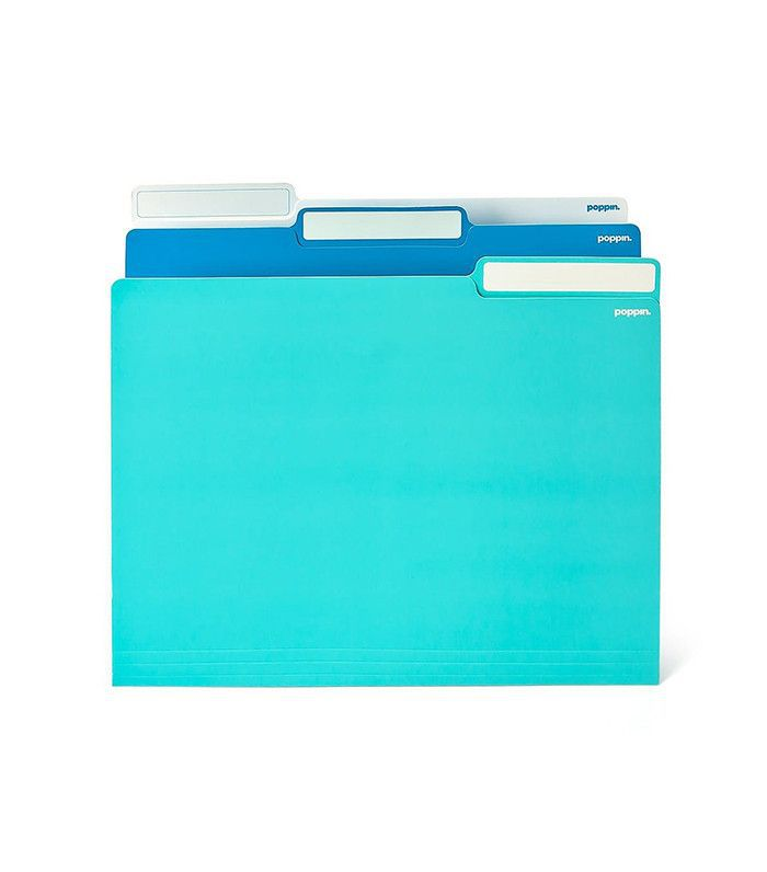 cute file folders