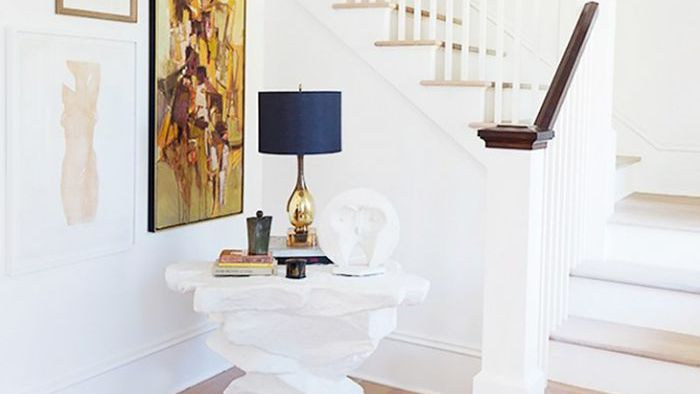 The Cheap Home Decor We Discovered Through Design Experts