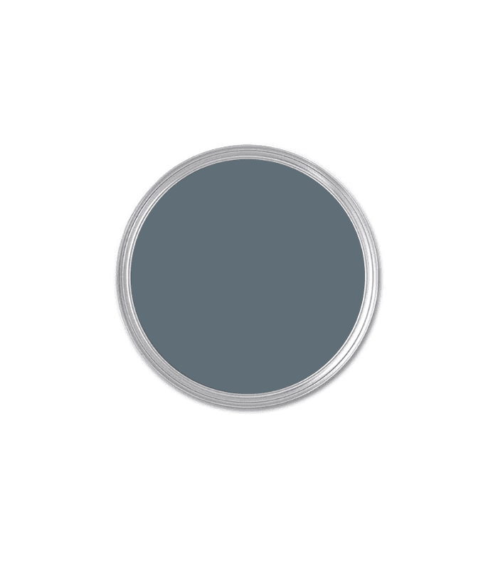 BEHR Premium Plus NYPD Flat Interior Paint and Primer in One Best Home Depot Paint Colors