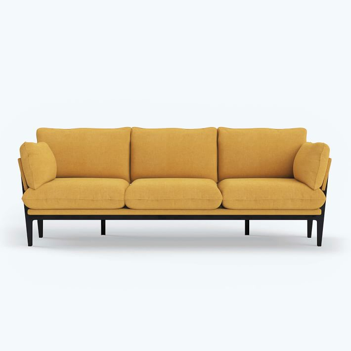 The Floyd Sofa
