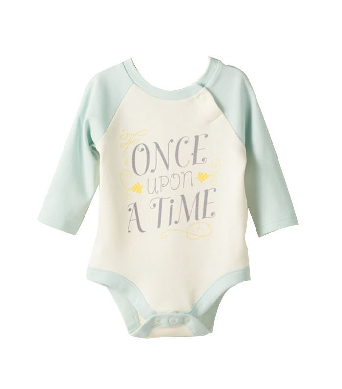 dd4ea15f1b38 Gender-Neutral Baby Clothes We Love Right Now