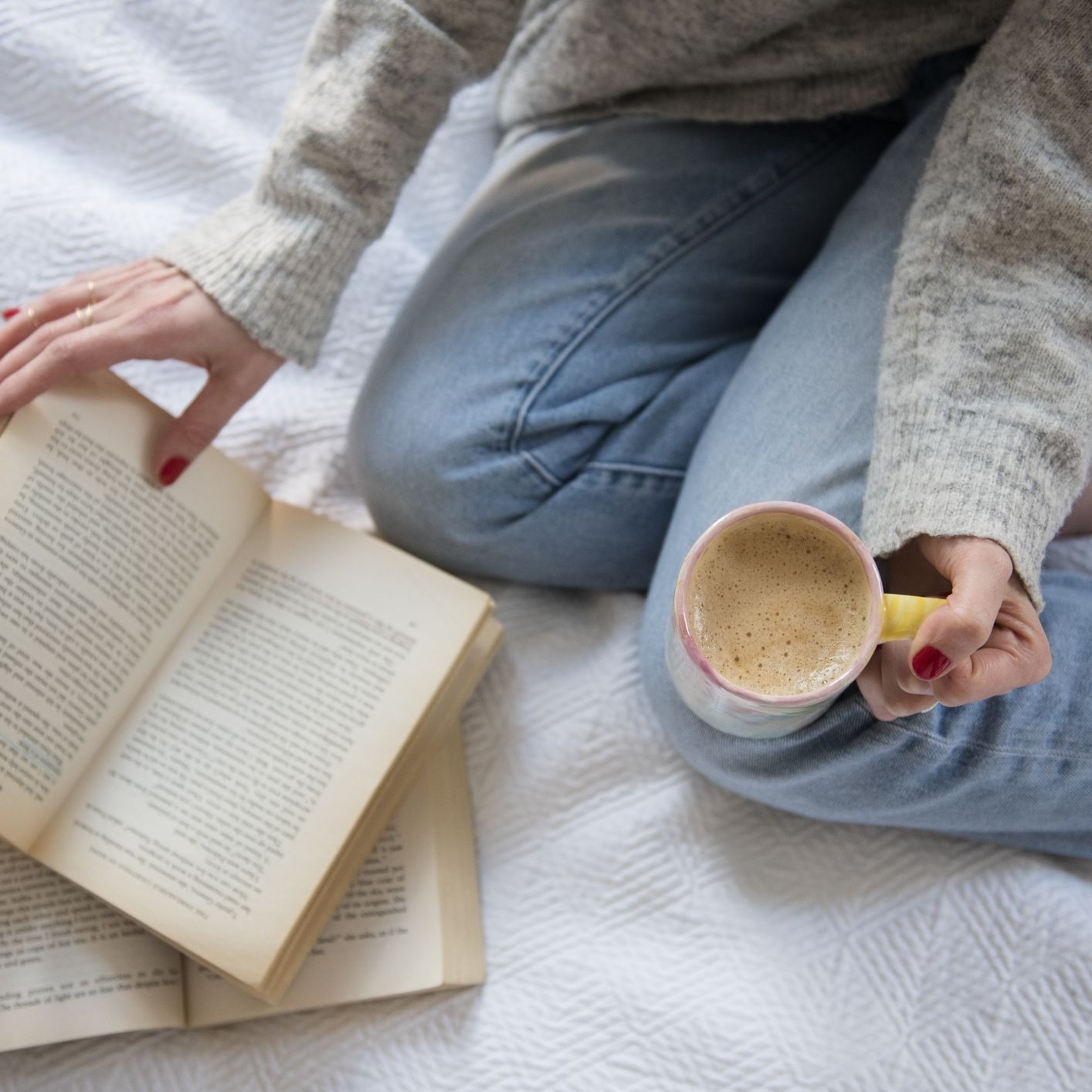 12 Classic Books Under 200 Pages You Can Read in 2 Hours Flat