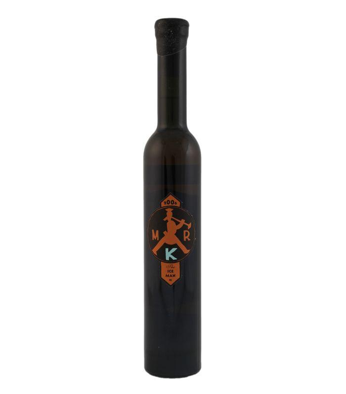 mejores vinos de postre Viognier