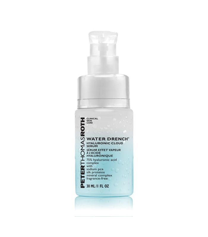 ba3e67e5b50 The 9 Best Dermatologist-Recommended Anti-Aging Serums