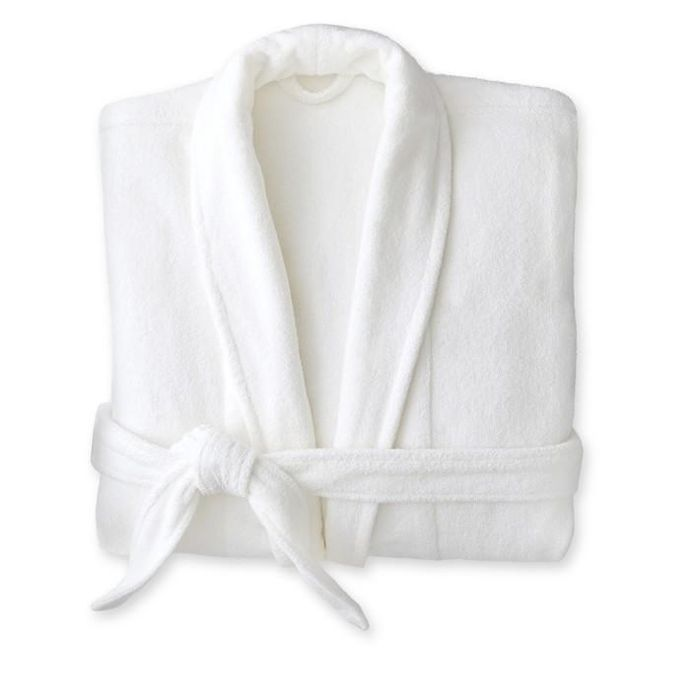 Williams Sonoma Chambers(R) Classic Robe