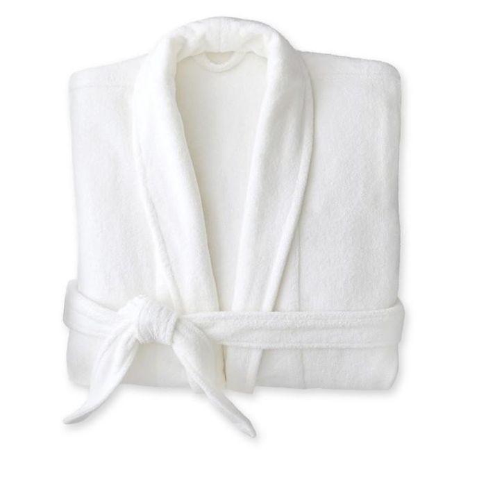 Chambers(R) Classic Robe