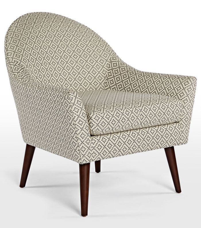 Buying Chairs Online