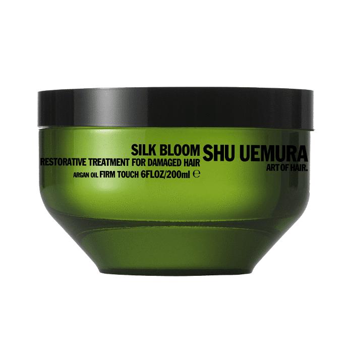 Silk Bloom Restorative Treatment Unisex, 6 Ounce