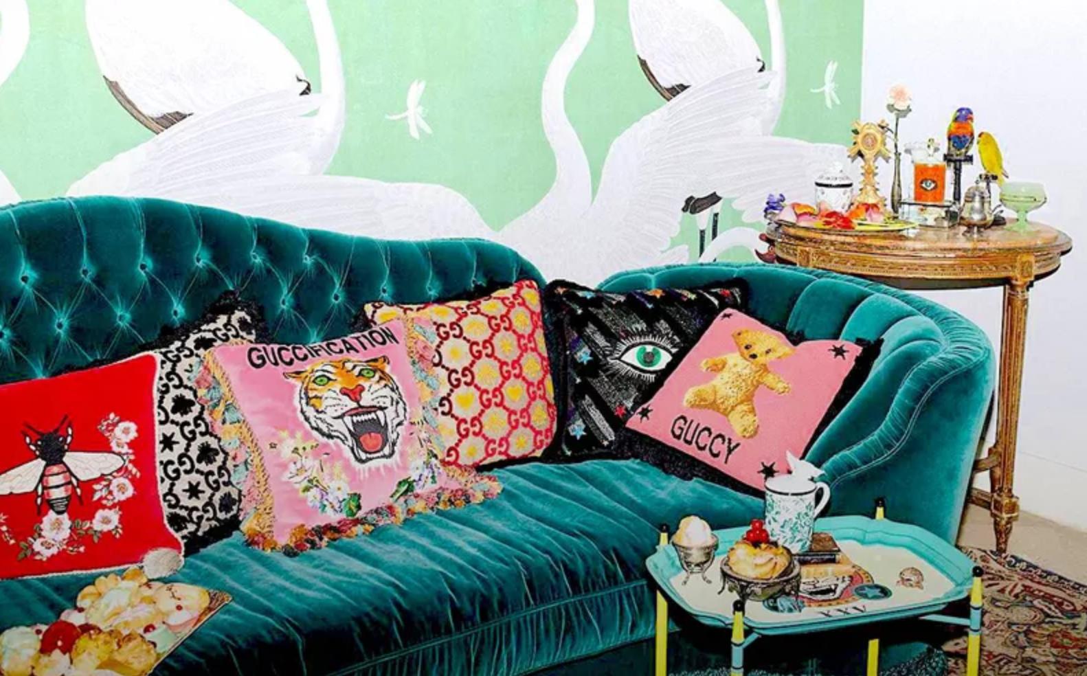 Swell 20 Luxe Living Room Design Ideas Forskolin Free Trial Chair Design Images Forskolin Free Trialorg