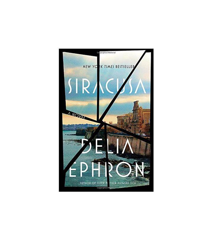 Siracusa de Delia Ephron