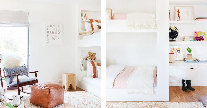 The 6 Best Kids Furniture Sites We Can, Best Toddler Bedroom Furniture