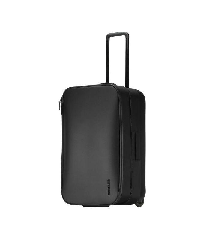 Via 31 Inch Wheeled Suitcase -