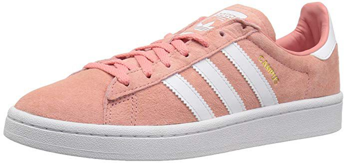 Adidas Originals Women's Campus Sneaker—Amazon Mother's Day Gifts