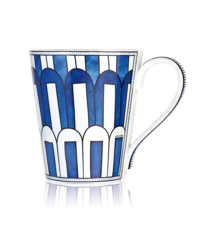 Bleus D'Ailleurs Mug No. 3