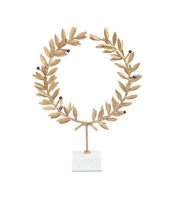 McGee & Co. Olea Wreath