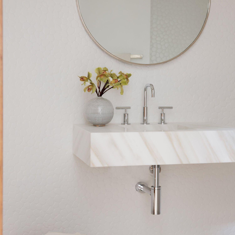 27 Unique Bathroom Sink Ideas, Bathroom Sinks Designs