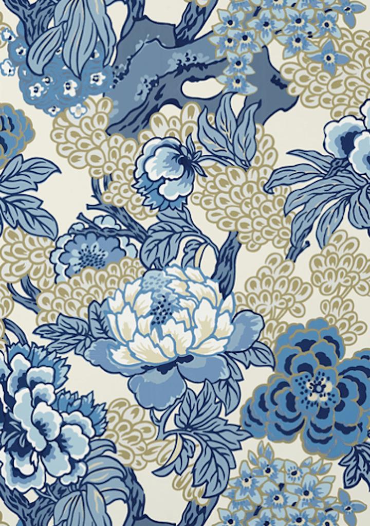 HONSHU Wallpaper