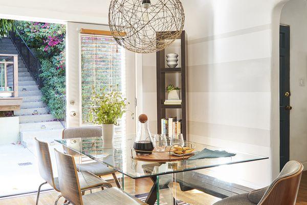 small dining room ideas