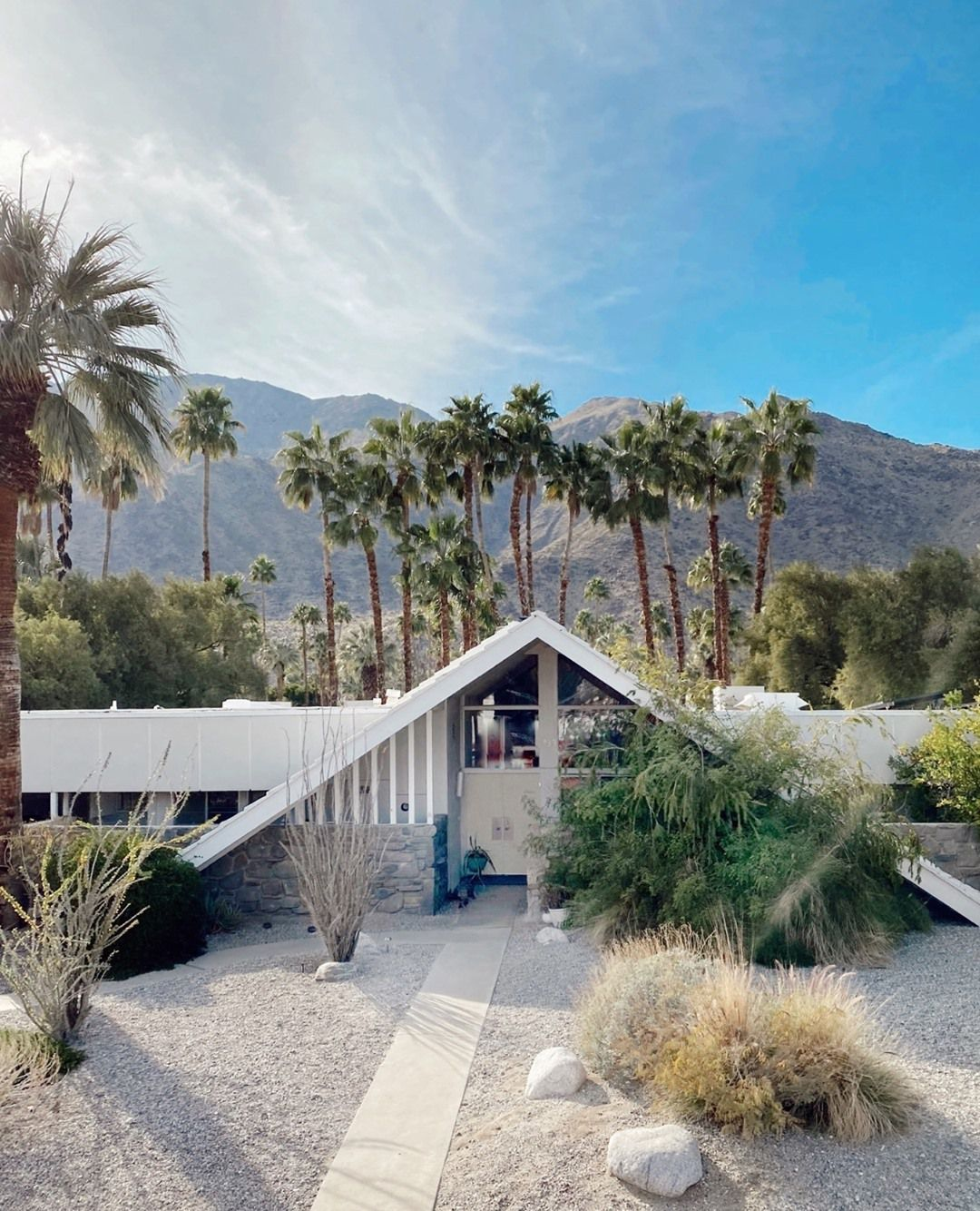 Everything You Need to Know About Midcentury Modern Homes
