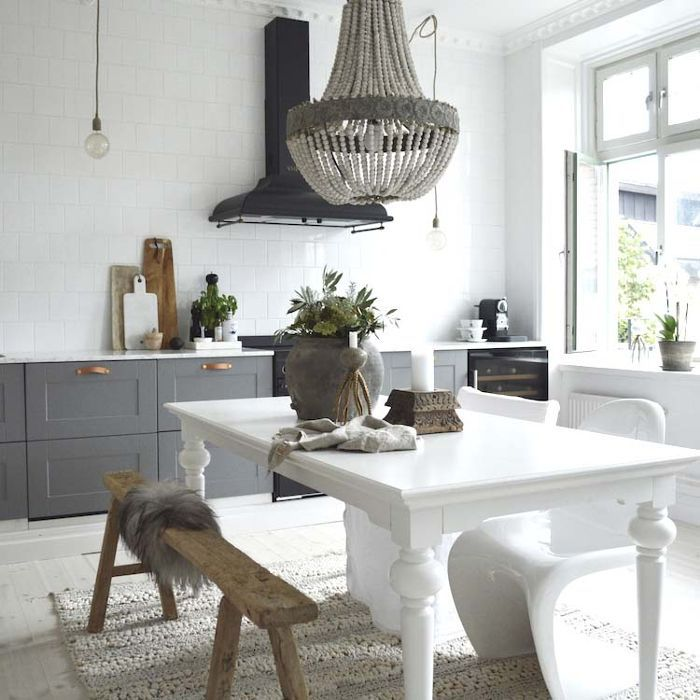 Wabi Sabi Will Be The 1 Decorating Trend Of 2018