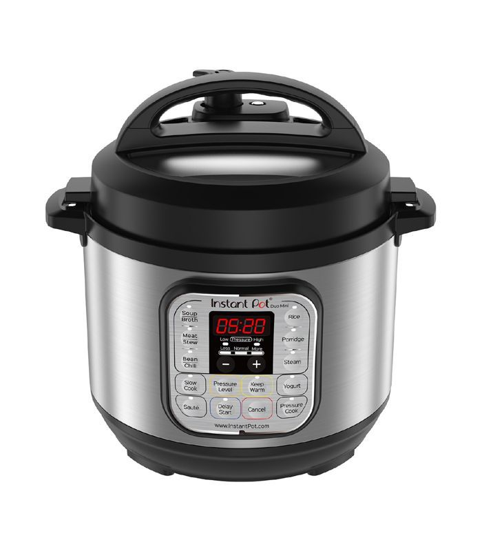 Instant Pot Duo Mini (