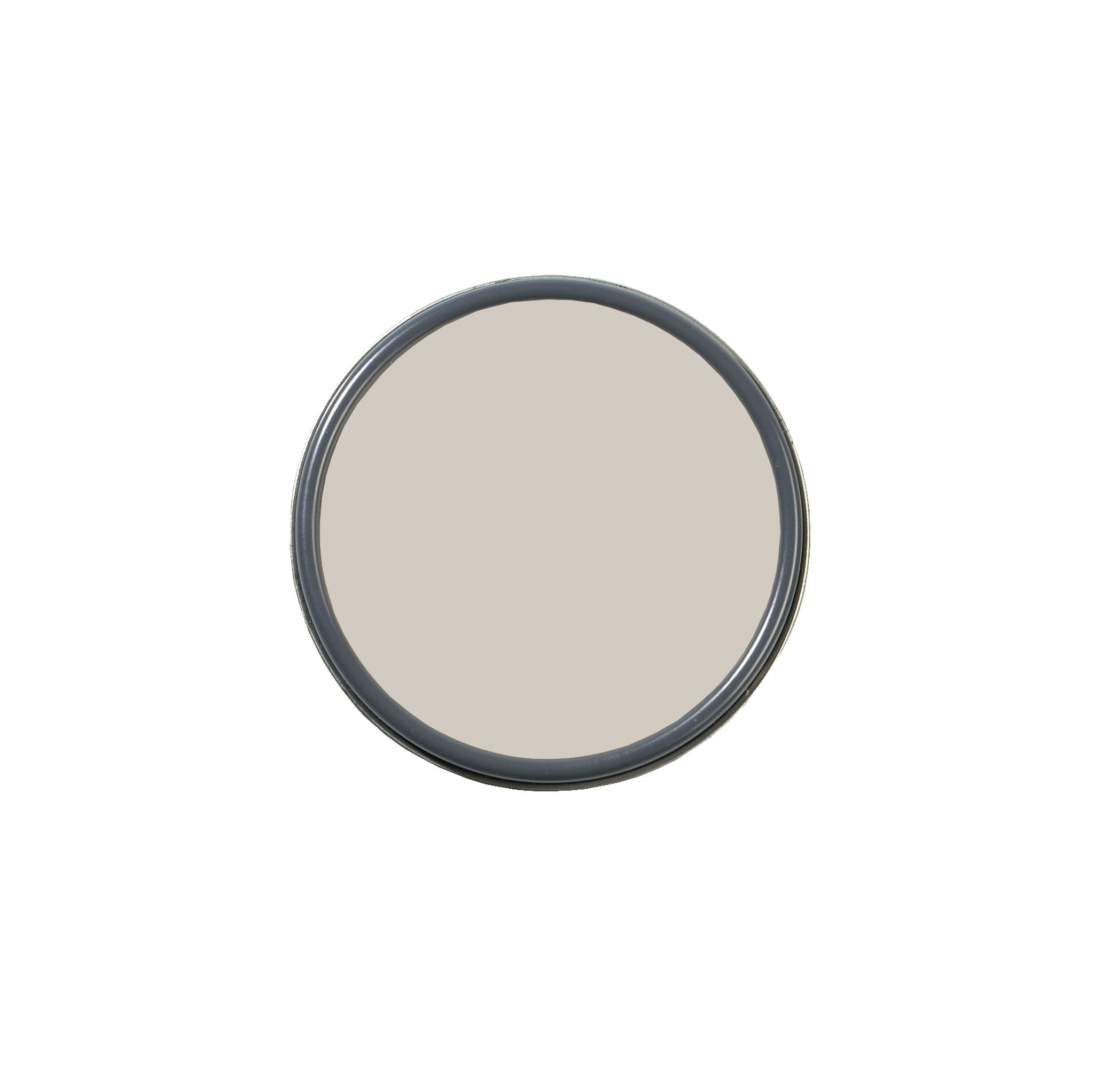 Sherwin-Williams Agreeable Gray