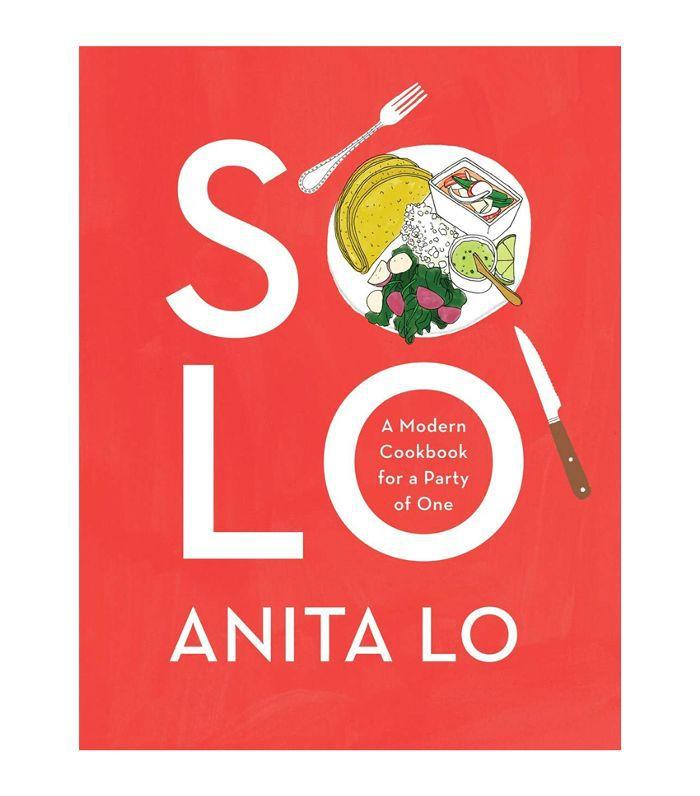 Anita Lo Solo